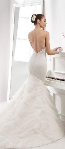 7af2059ef39f Aurora 2016 Bridal Collection By Nicole Spose