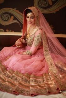 wedding photo - Delhi Weddings