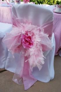 wedding photo - Trouwen Met Kleur Kies Een Kleur Als Leidraad Voor Je Bruiloft
