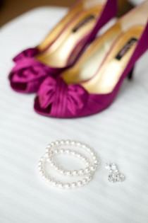 wedding photo - Its-mademoiselle-love