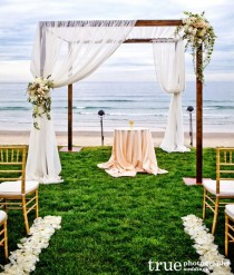 wedding photo - Caribbean Islands Weddings - Weddings Romantique