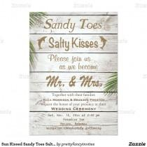 wedding photo - Invitations