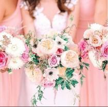 wedding photo - Timeline Photos - Strictly Weddings