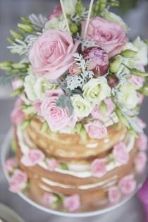 wedding photo - Pretty Stuff