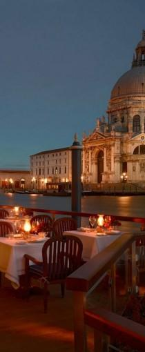 wedding photo - The Gritti Palace, Venice (Venice, Italy) - Jetsetter