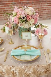 wedding photo - Wedding Decorations & Centerpieces