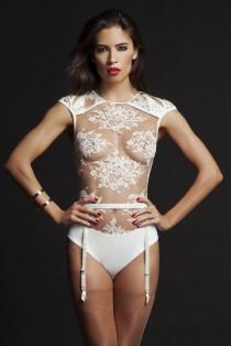 c9ea41a42d6  500 And Above Holiday Lingerie Shopping Guide