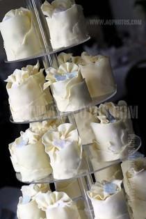 wedding photo - Luxury