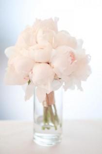 wedding photo - 25 DIY Flower Bouquets Mom Will Love