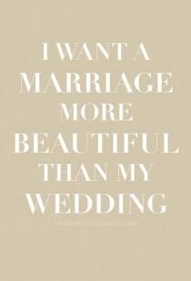 wedding photo - 5 Areas Of Focus For Future Brides