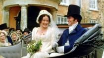 wedding photo - Pledge your troth to these romantic (and snarky!) Jane Austen quotes