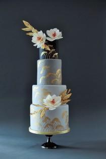 Wedding Cakes 49 Weddbook