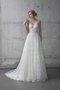 wedding photo - Valentina