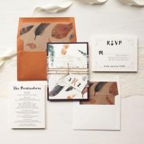 wedding photo - Paper Things