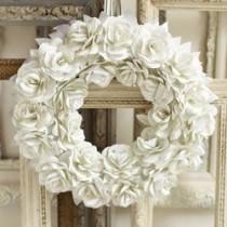 wedding photo - Craft Ideas