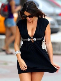 high end dating service chicago