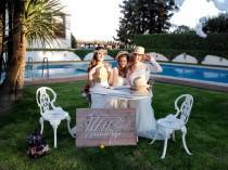 wedding photo - Wedding dresses from L'AVETIS