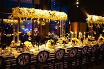 wedding photo - Pretty Tablescapes