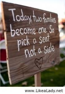 wedding photo - MS Gulf Coast Wedding DJ: Jim Horn Entertainment Ceremony Idea: Outdoor Weddings