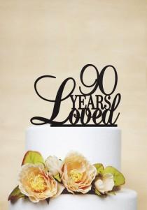 Wedding Ideas Birthdaycake 4 Weddbook