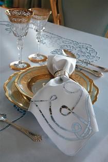 wedding photo - Российский Сервис Онлайн-Дневников
