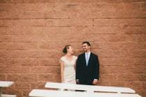 wedding photo - Joyful, Sweet And Emotional Wedding Photos By Kyle Hepp