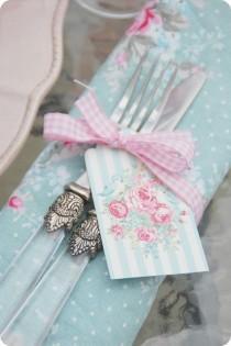 wedding photo - My Things
