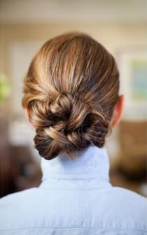 wedding photo - Hot Hairstyle