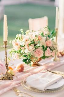 wedding photo - Intimate Villa Wedding In Montenegro