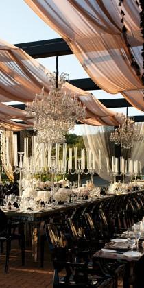 wedding photo - ♥ Wedding Reception Decor