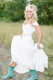 wedding photo - Cute!