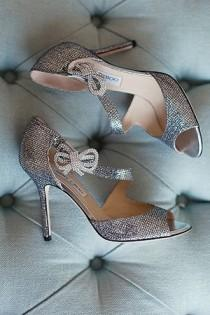 wedding photo - Wedding Shoes, Accessory Wedding Shoes, Wedding Peep Toe Shoes, Women's Lace Dress Shoes, Bridal Shoes, Bridal Accessories, Dyeable Shoes