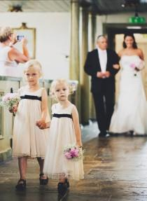 wedding photo - Swedish Countryside Wedding Ariel Renae Photography