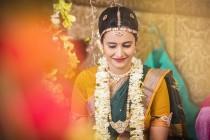 wedding photo - Stunning Photography