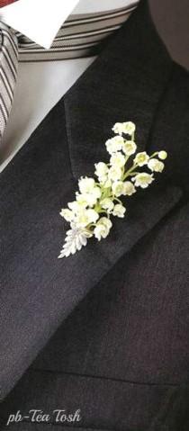 wedding photo - LOVESTORY❤