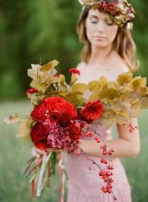 wedding photo - Fine Art Photography
