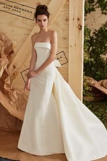 4b8051b3a561 Wedding Dresses #163 - Weddbook
