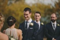 wedding photo - Inspired Memories - Manning - Polka Dot Bride