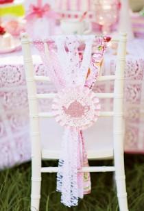 wedding photo - ├ イベントデコレーション|賃貸マンションで海外インテリア風を目指すDIY・ハンドメイドブログ<paulballe ポールボール>