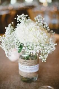 wedding photo - Dahlonega Wedding At White Oaks Barn From Amy Arrington Photography