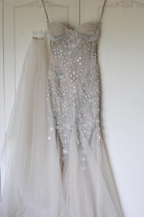 wedding photo - Bridal Dresses