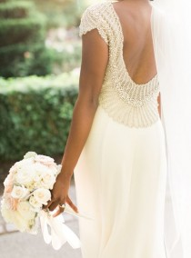 wedding photo - Wedding Dress Inspiration