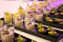 wedding photo -  wedding catering phuket