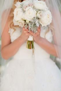 wedding photo - Pismo Beach Wedding From Heather Armstrong Photography