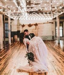 wedding photo - Things That Sparkle