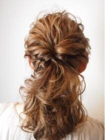 wedding photo - Inspire Me ~ Every Day Hair