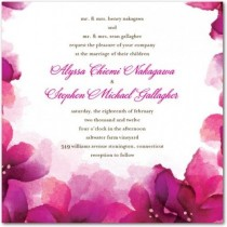 wedding photo - Wedding Invitations Sale