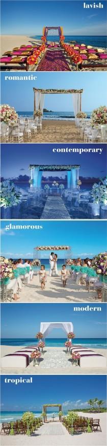 wedding photo - Destination Weddings & Honeymoons