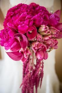 wedding photo - Elegant Persian Wedding: Emily & Nima