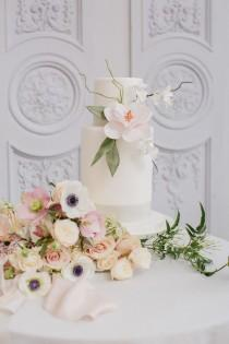 wedding photo - Victoria Made
